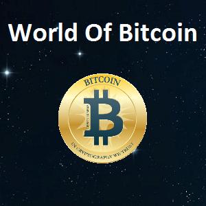 http://tt.do.am/baner/worldofbitco