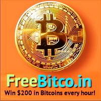 http://tt.do.am/coinpot/Freebitco.in